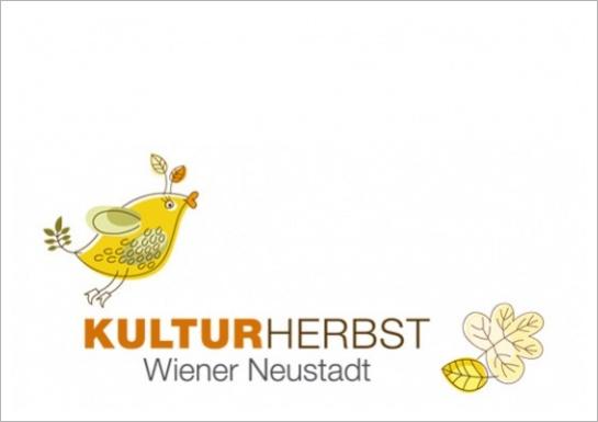 Kulturherbst Wiener Neustadt